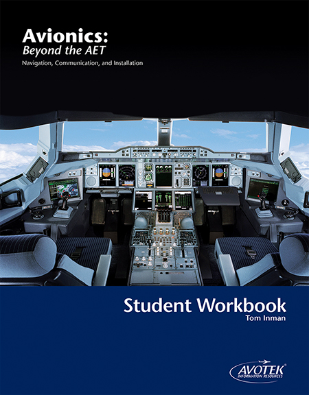 Avionics: Beyond the AET - Workbook