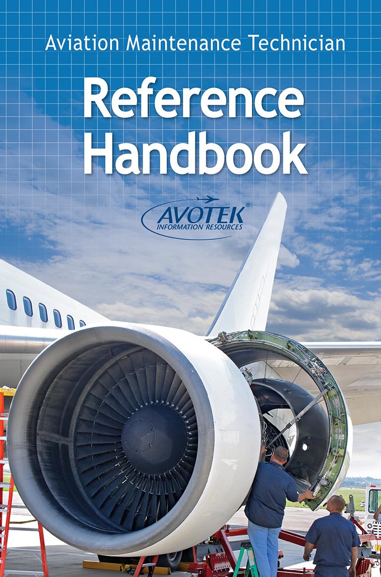 AMT Reference Handbook