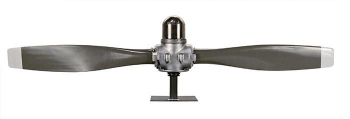 Hamilton Standard 22D30 Propellers