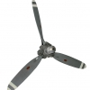 McCauley Constant Speed Propellers