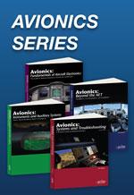Avionics Series