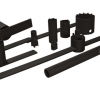 Turbine Engine Tools