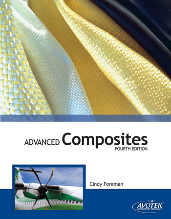 Advanced Composites - Textbook