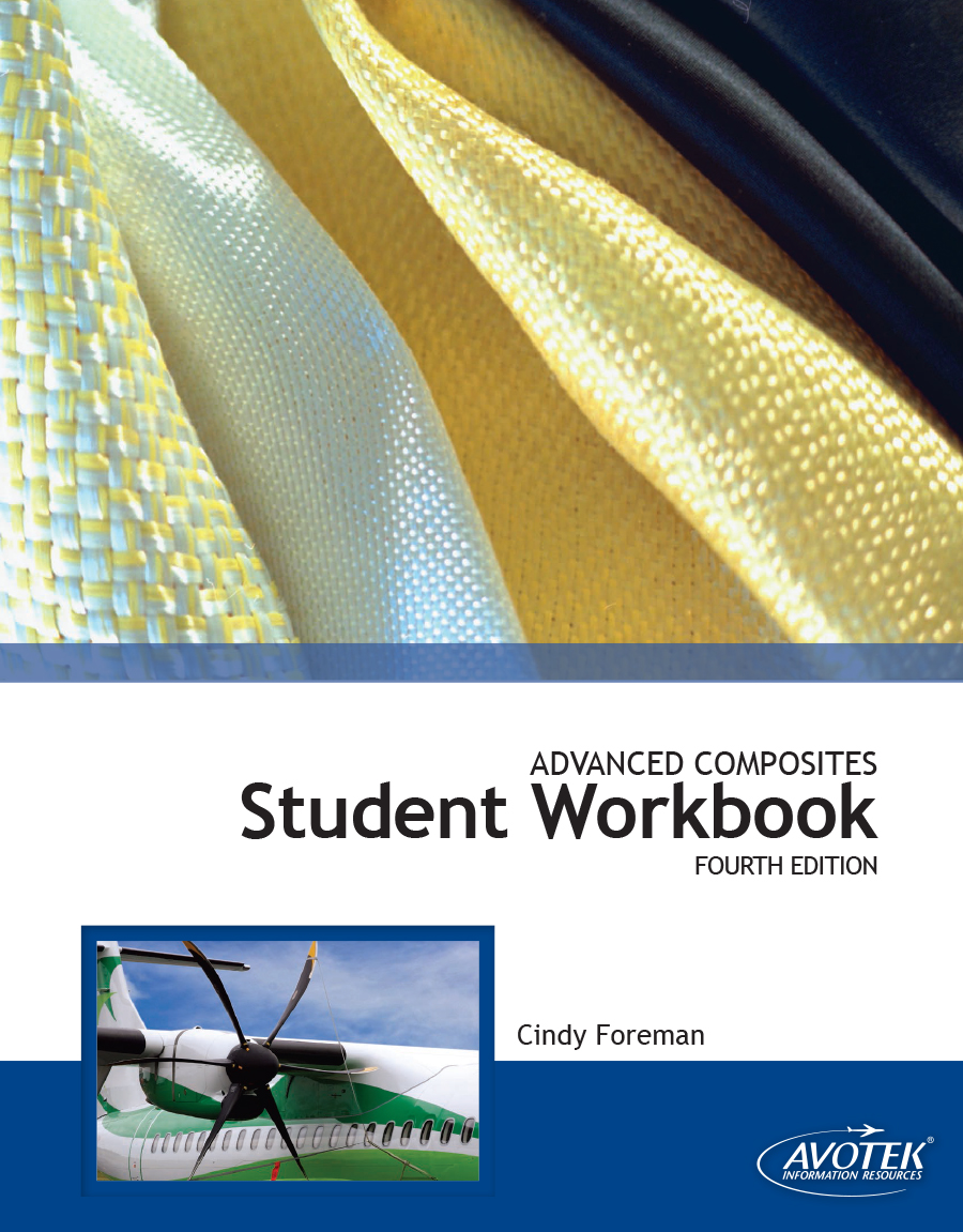 Advanced Composites - Workbook