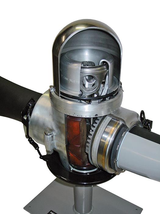 hamilton standard 22d30 propellers avotek rh avotek com hamilton standard propellers manual pdf hamilton standard propellers manual free