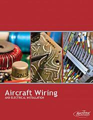 AC_Wiring_Electric_CVR.jpg