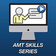 AMT-Skills-Series-Image.jpg