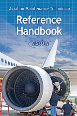 AMT_Handbook_5thPrint_2015.jpg