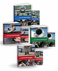 AMT_Textbook_Wkbk_Kit.jpg