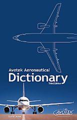 Aeronautical_Dictionary_3rdEdtn_CVR.jpg