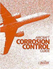 AircraftCorrosionControlGuide-1.jpg