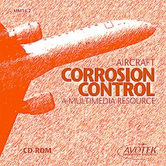 AircraftCorrosionControlGuideCorrosionCD-Rom-1.jpg