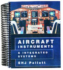 AircraftInstrumentsIntSystems-1.jpg