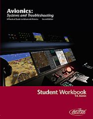 Avionics S and T workbook.jpg