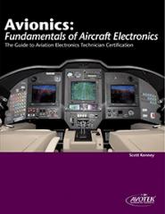 Avionics-Fundamentals.png