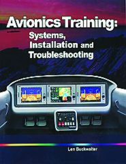Avionics-TrainingSystemsInstallationTroubleshooting-1.jpg