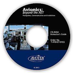 AvionicsAET_IG_CD.jpg