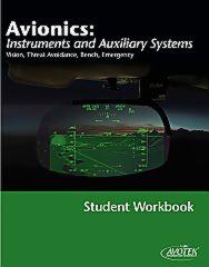AvionicsBk3_Workbook.jpg