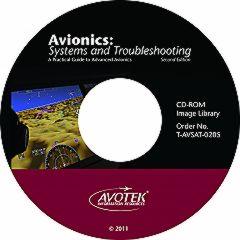 AvionicsSystemsTroubleshootingImageLibraryCD.jpg