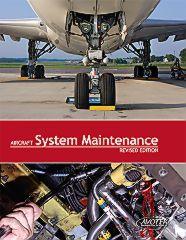 CVR_Systems_2013-1.jpg
