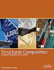 Composites cover 7-13.jpg