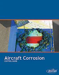 Corrosion_1stEdtn_2019.jpg