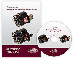 DVDMagnetos.jpg