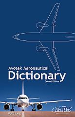 Dictionary-1.jpg