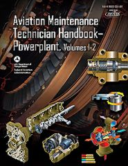 FAA_AMT_HDBK_Powerplant.jpg