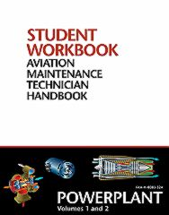 FAA_AMT_HDBK_Powerplant_Wkbk.jpg