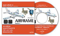 FAA_AirframeVol.2_ImageCD.jpg