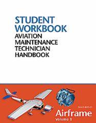 FAA_AirframeVol1_Wkbk_CVR-3.jpg