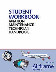 FAA_AirframeVol2_Wkbk_CVR-2.jpg
