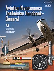 FAA_General_Handbook_CVR-1.jpg