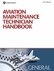 FAA_General_Handbook_CVR.jpg