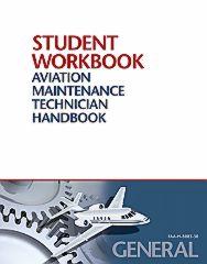 FAA_General_Handbook_Wkbk.jpg