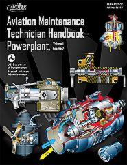 FAA_PPV1V2_CVR.jpg