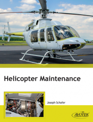 Helicopter-Maintenance.png