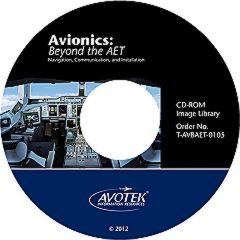 Inman Avionics Image CD Label-1.jpg