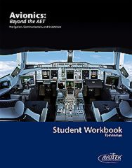 Inman Workbook Cover-1.jpg