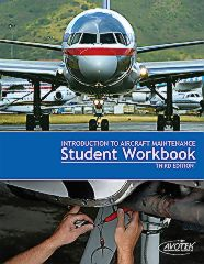 Intro Workbook Cover_3rd Edition.jpg