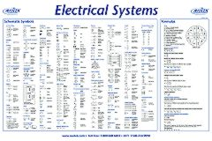 POSTER_Electrical.jpg
