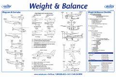 POSTER_WeightBalance-1.jpg