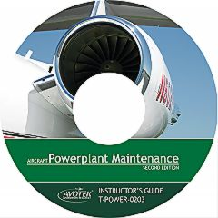 Powerplant Instr Guide CD.jpg