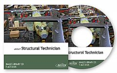 Structural Technician_Image CD.jpg