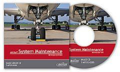 Systems_ImageCD.jpg