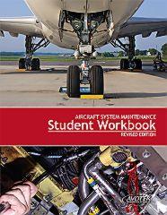 Systems_Wkbk-2.jpg