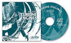 Turbines_ImageCD.jpg